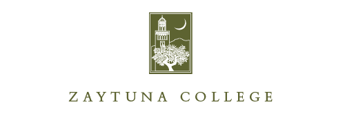 Zaytuna College Header
