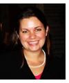 Kentucky Equality Federation Vice President of Legal, Jillian Hall, Esq.