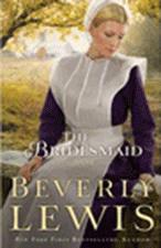 The BRidesmaid2