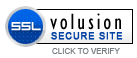 ssl volusion