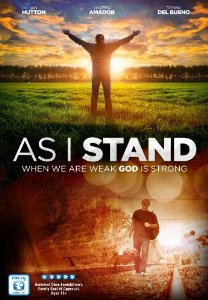 As I Stand