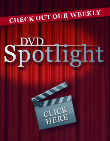 figtreebooks.ca Christian Books and Gifts DVD Spotlight, Click to Visit