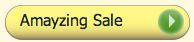 amayzing sale