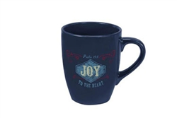 mug joy