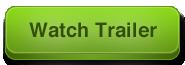 Watch Trailer Button