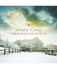 Christmas:  God With Us - Click here to buy