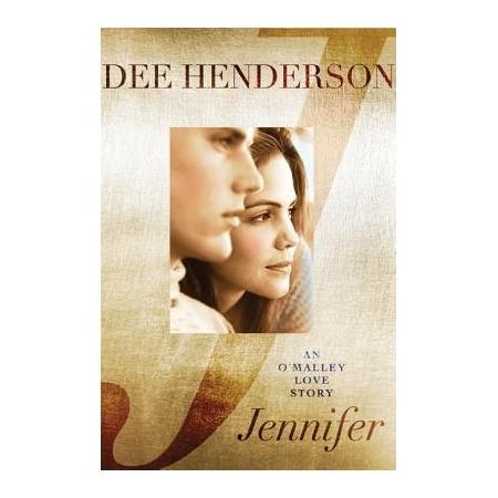 Jennifer: O'Malley Love Story