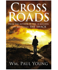 Cross Roads - Click to buy figtreebooks.ca