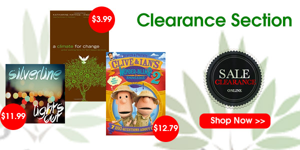 Clearance - 36339, 36682 and 4896