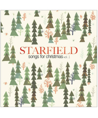 Songs for Christmas Volume 1 - Click to Buy figtreebooks.ca
