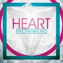 Heart by The City Harmonic