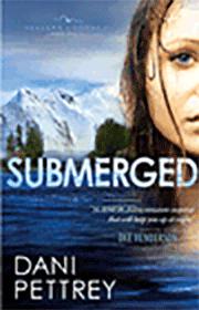 Submerged 1 by Dani Pettrey