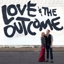 love and the outcome