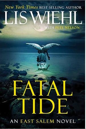 Fatal Tide 3