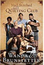 amish quilting club