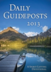 Guideposts Daily Planner - Click Here to See More