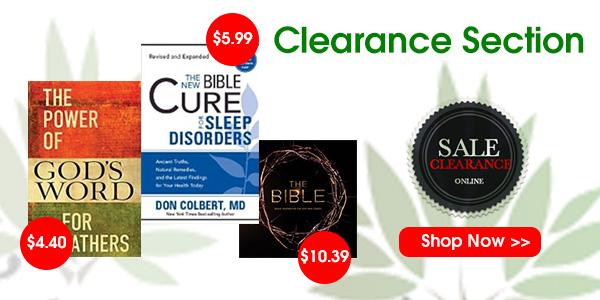 clearance items 42454, 35617, 36686