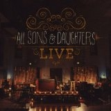 Live All Sons