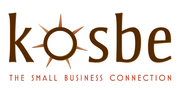 KOSBE - The Small Business Connection
