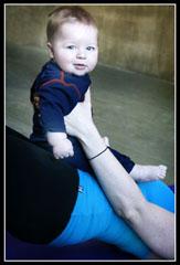 Baby_on mom_vertical_Kaiden