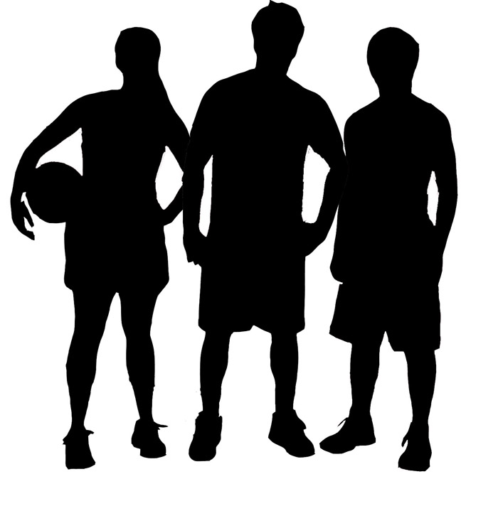 3on3BBall_Small
