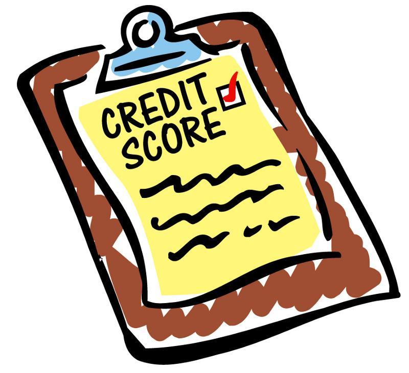 Credit Cafe