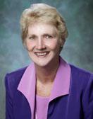 Ann Mech
