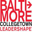 Baltimore Collegetown Leadershape