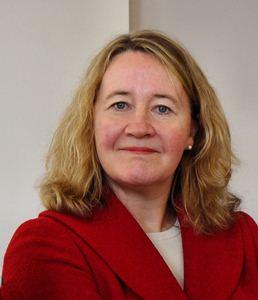 Carol W. Greider, PhD