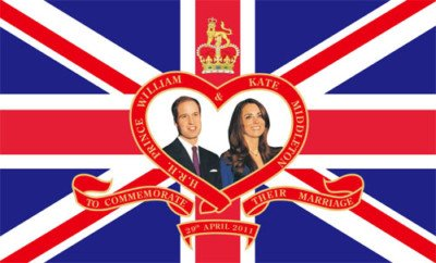 royal wedding1