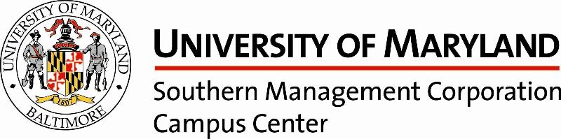 Campus Center Logo