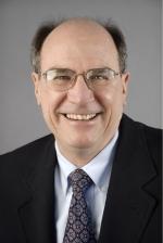John L. Puckett