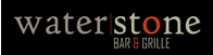 Waterstone Bar and Grill