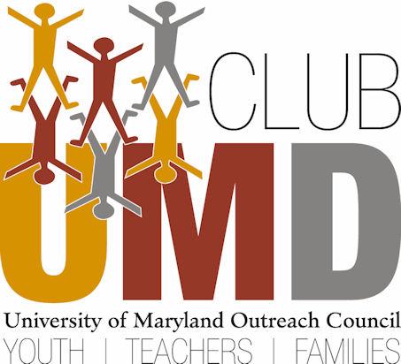Club UMB logo