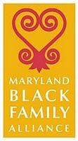 Maryland Black Family Alliance