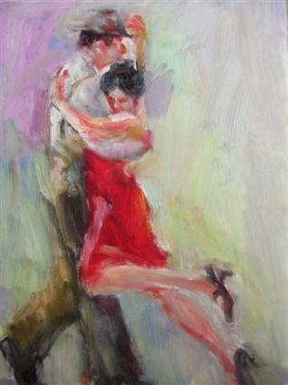 latin dance 1