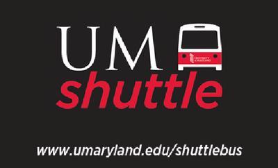 UM Shuttle
