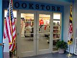 UM Bookstore