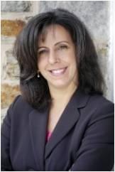 Delia Chiaramonte