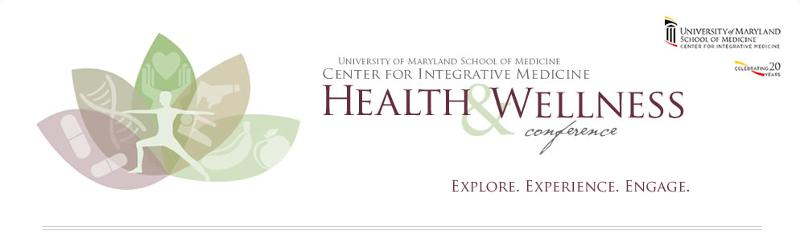 Center for Integrative Health