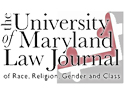 Maryland Law Journal