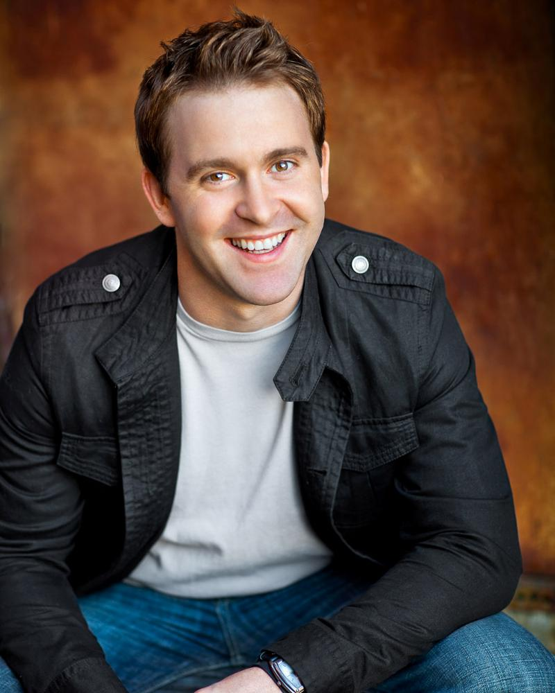 Justin Schlegel