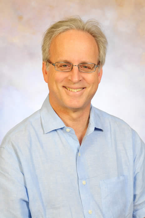 Dr. Ken Thompson