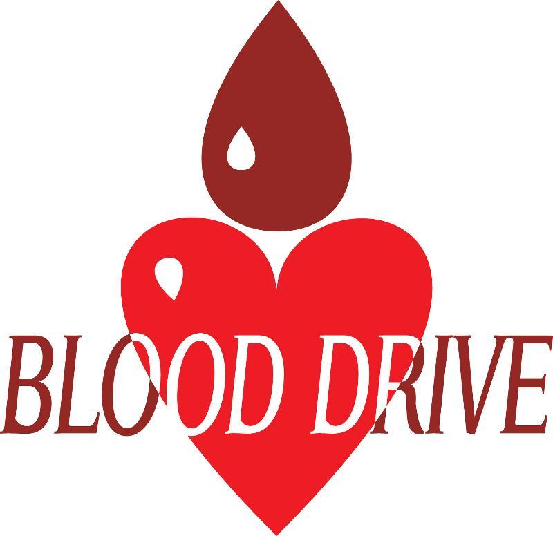 blood_drive2