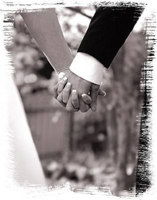 Balancing Marriage in Grad School