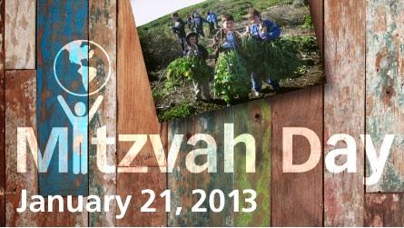 Mtizvah-day2012