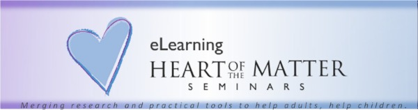 HOTMS - Merging research and practical tools to help adults, help children.