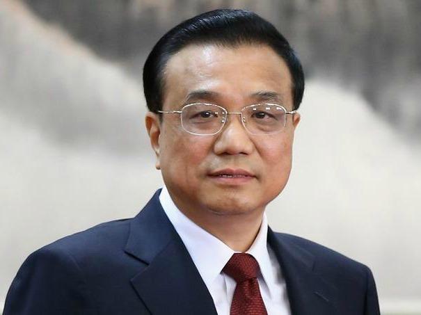 Li- China Premier