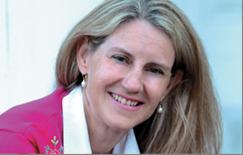 Dr. Linda Duxbury