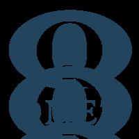 Qnet Logo